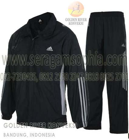 TS 03 Tracksuit 3