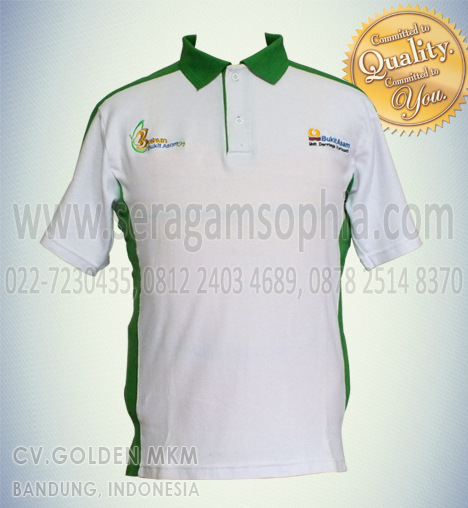 PS-31 Polo Shirt 31