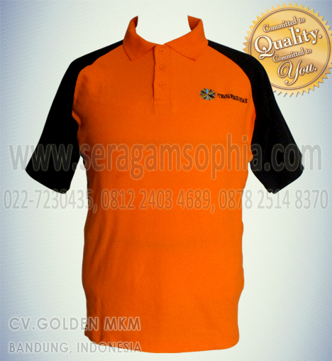 PS-32 Polo Shirt 32